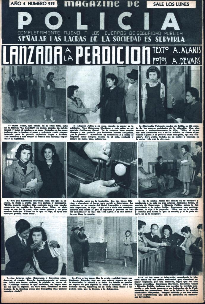 magazine-de-policia-1943-01-18-bc
