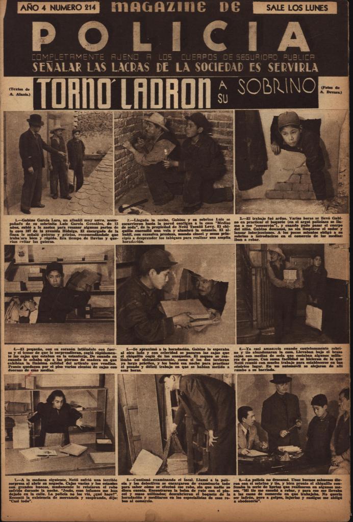 magazine-de-policia-1943-02-01-bc