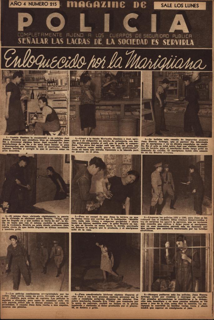 magazine-de-policia-1943-02-08-bc