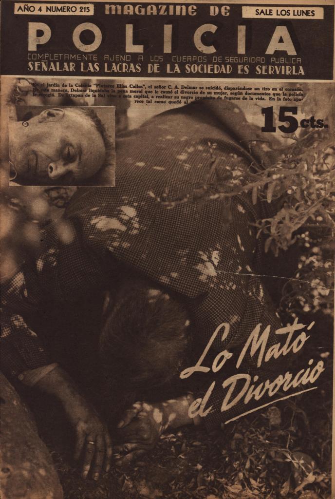 magazine-de-policia-1943-02-08