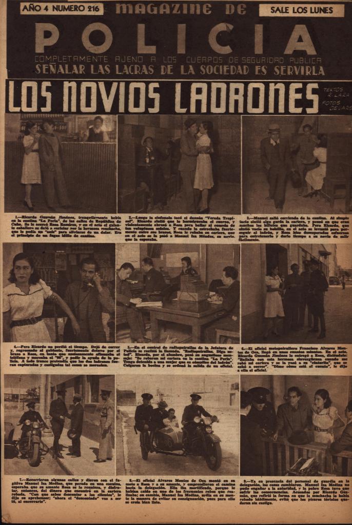 magazine-de-policia-1943-02-15-bc