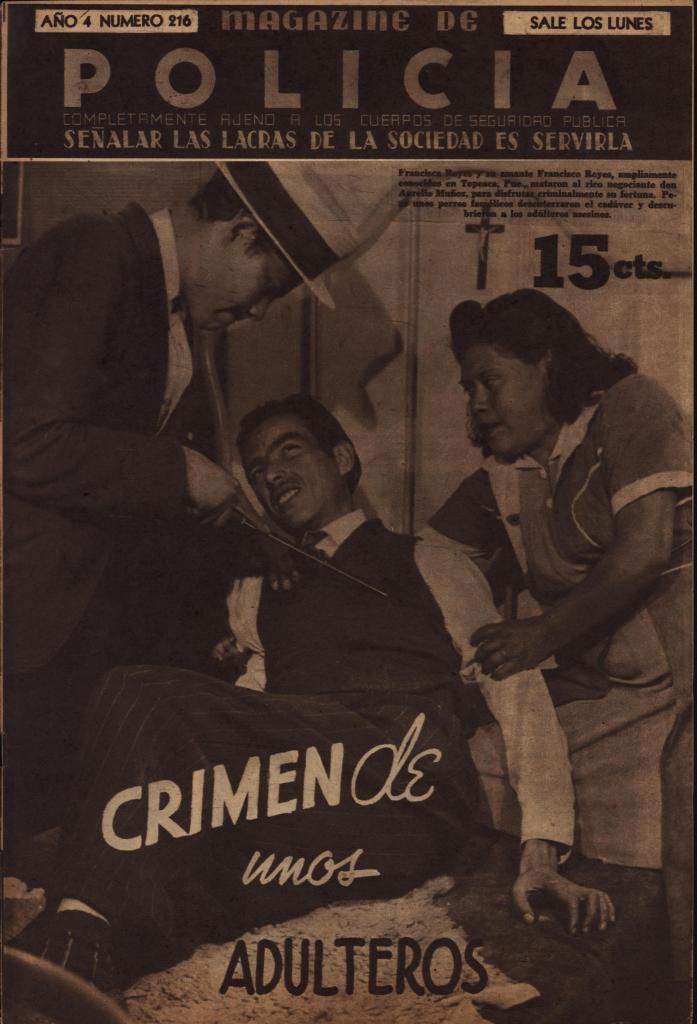 magazine-de-policia-1943-02-15
