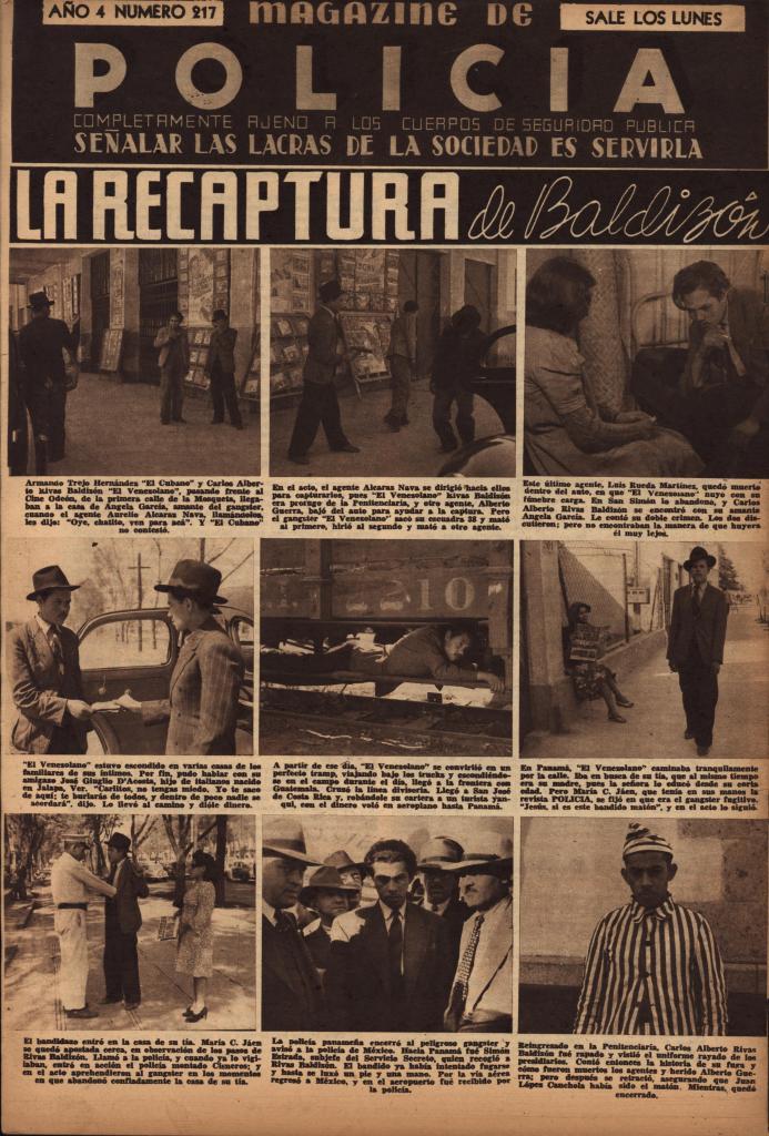 magazine-de-policia-1943-02-22-bc