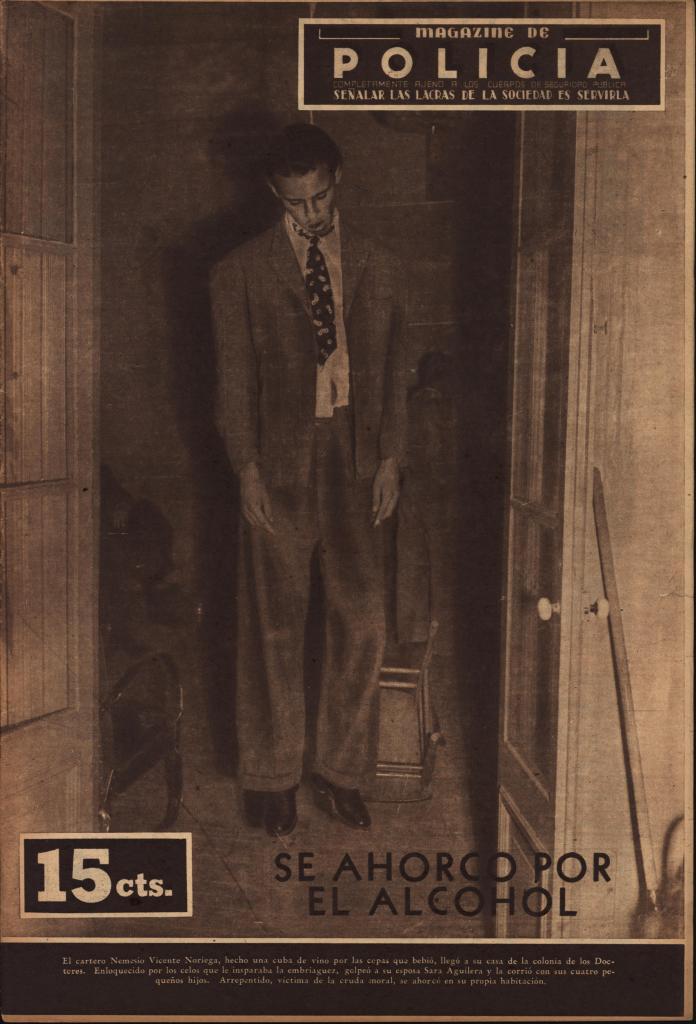 magazine-de-policia-1943-02-22