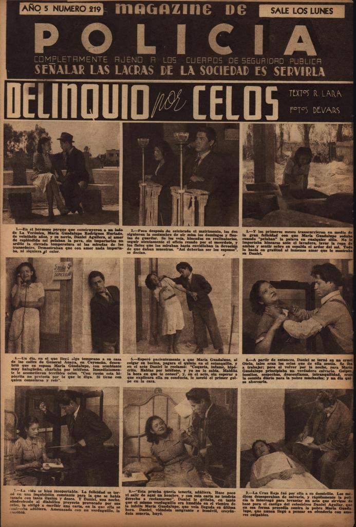 magazine-de-policia-1943-03-08-bc