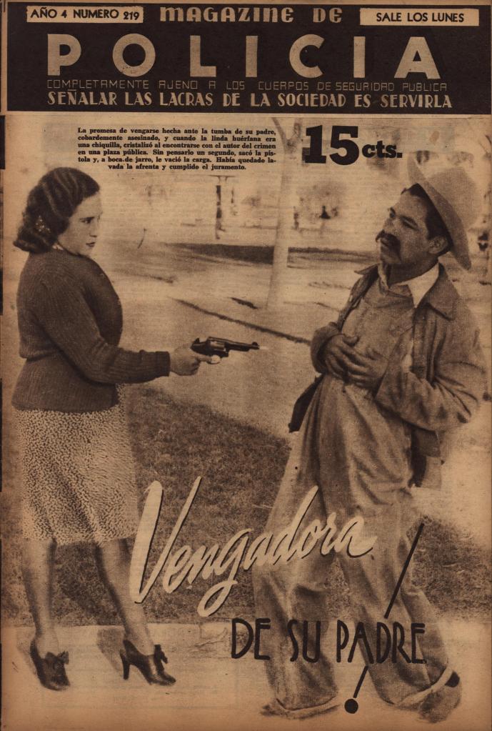 magazine-de-policia-1943-03-08