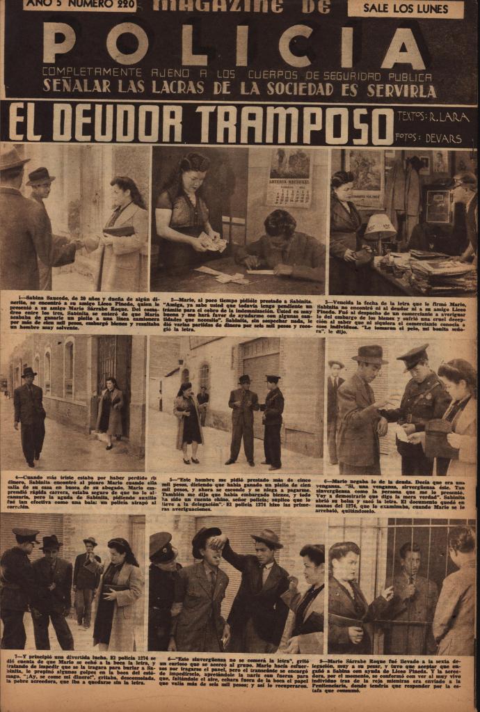 magazine-de-policia-1943-03-15-bc