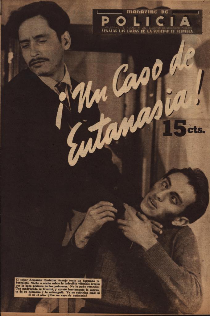 magazine-de-policia-1943-03-15