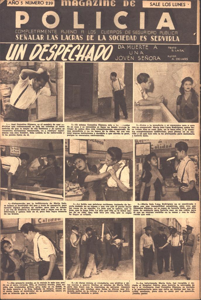 magazine-de-policia-1943-07-26-bc