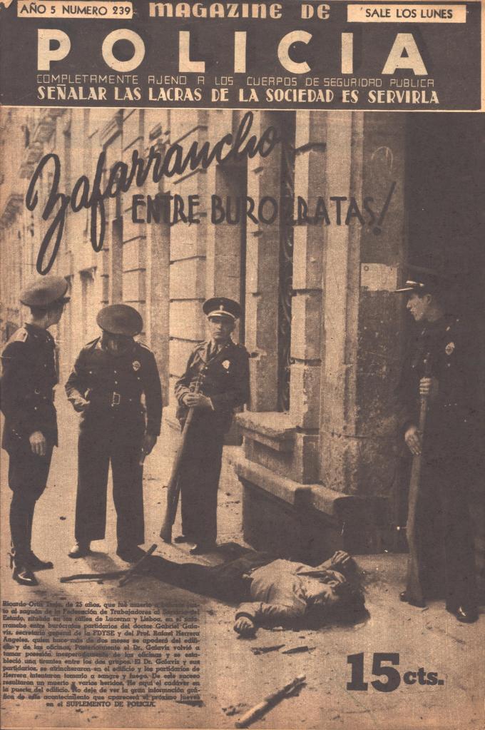 magazine-de-policia-1943-07-26-fc