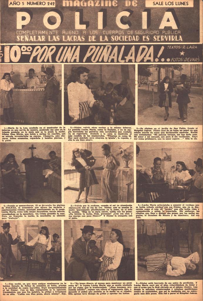 magazine-de-policia-1943-08-16-bc