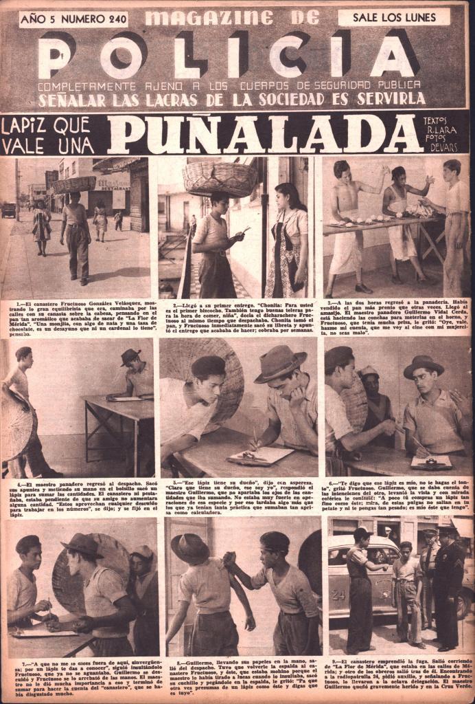magazine-de-policia-1943-08-2-bc