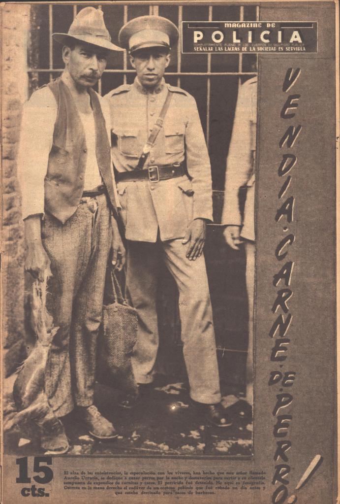 magazine-de-policia-1943-08-2-fc