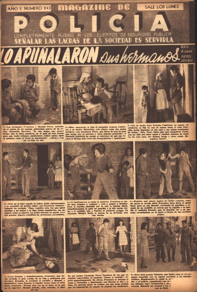 magazine-de-policia-1943-08-23-bc