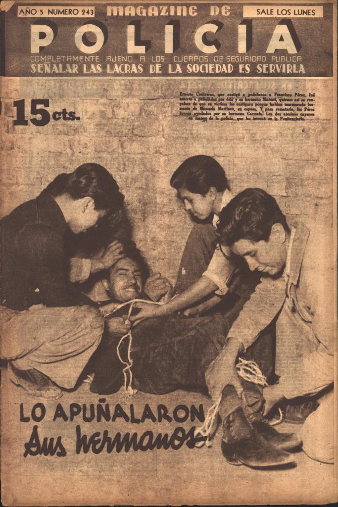 magazine-de-policia-1943-08-23-fc