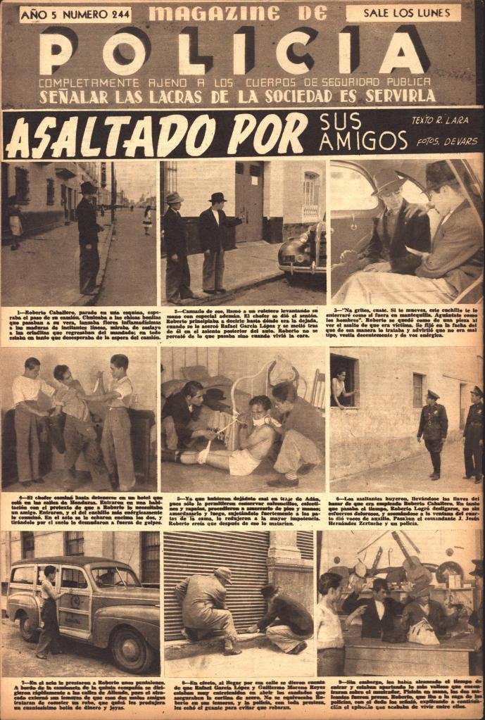 magazine-de-policia-1943-08-30-bc