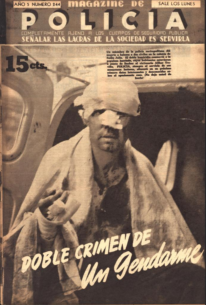 magazine-de-policia-1943-08-30-fc