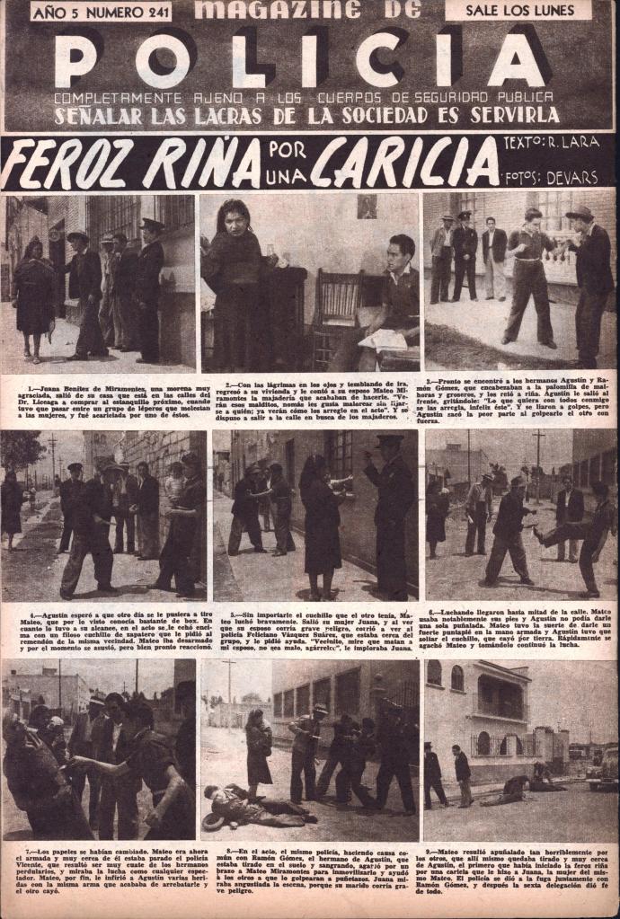 magazine-de-policia-1943-08-9-bc