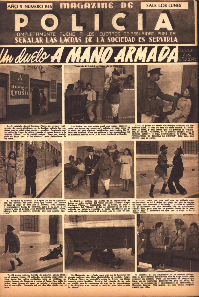 magazine-de-policia-1943-09-13-bc