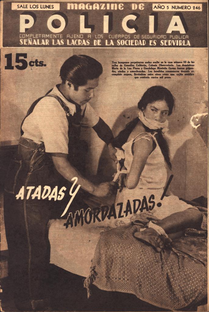 magazine-de-policia-1943-09-13-fc