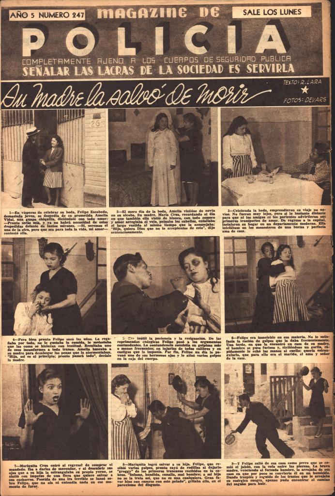magazine-de-policia-1943-09-20-bc