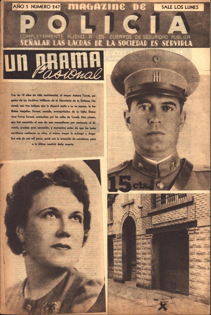 magazine-de-policia-1943-09-20-fc