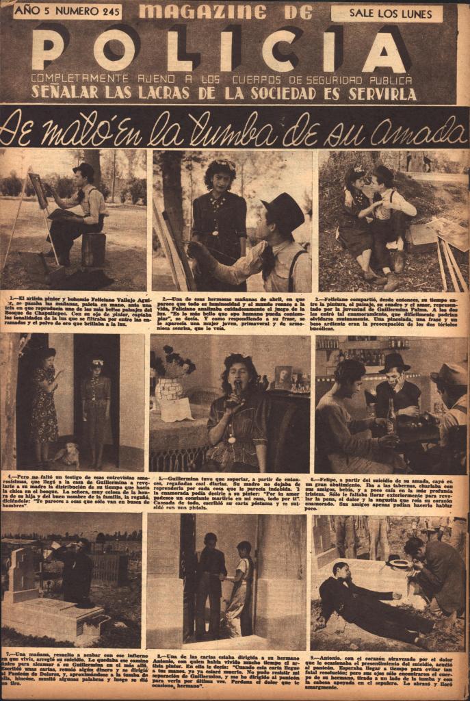 magazine-de-policia-1943-09-6-bc