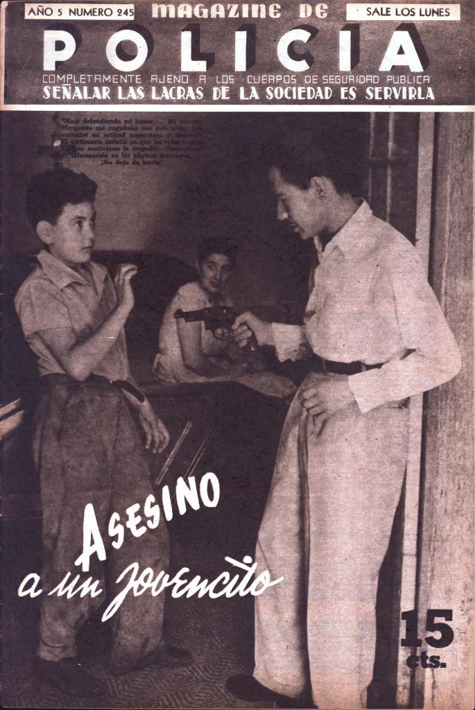 magazine-de-policia-1943-09-6-fc