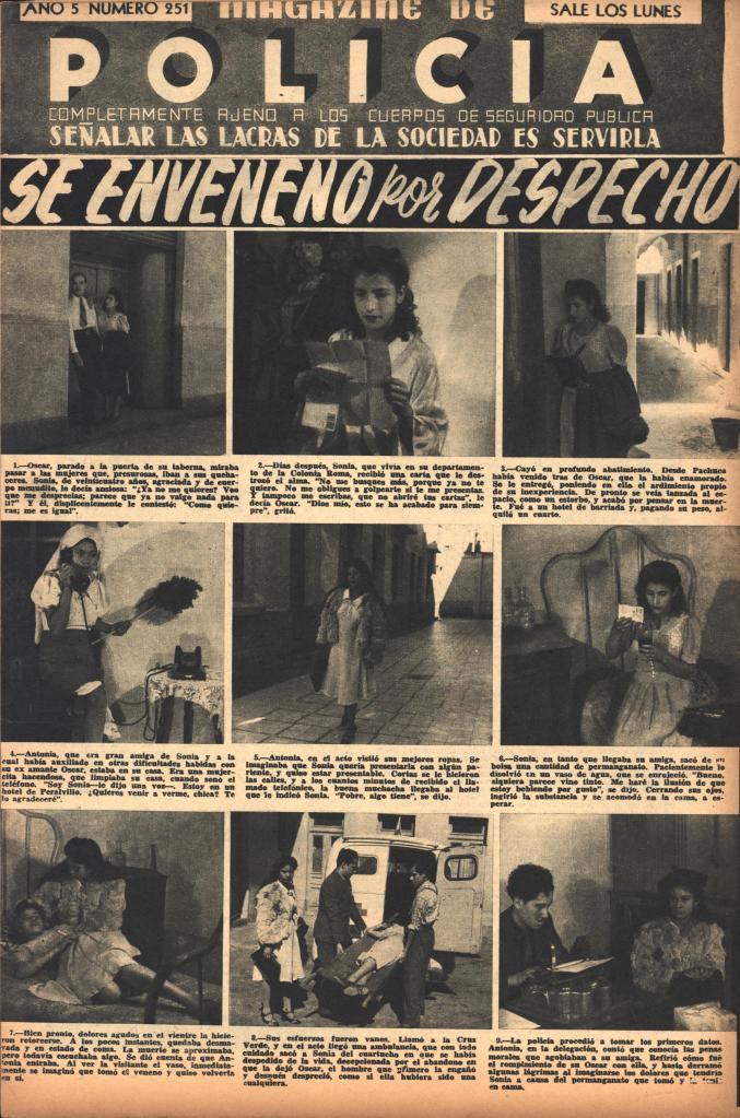 magazine-de-policia-1943-10-11-bc