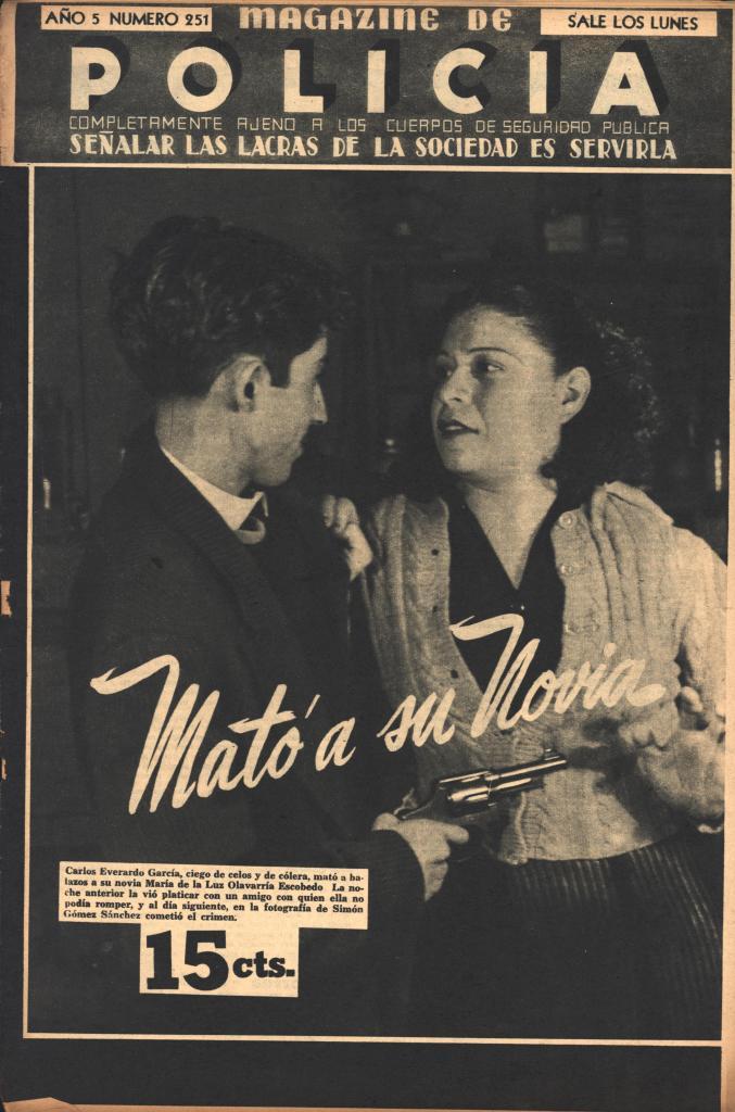 magazine-de-policia-1943-10-11-fc