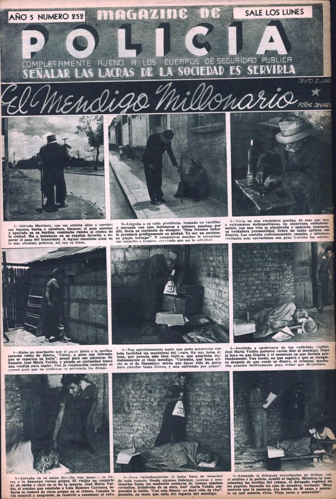 magazine-de-policia-1943-10-25-bc