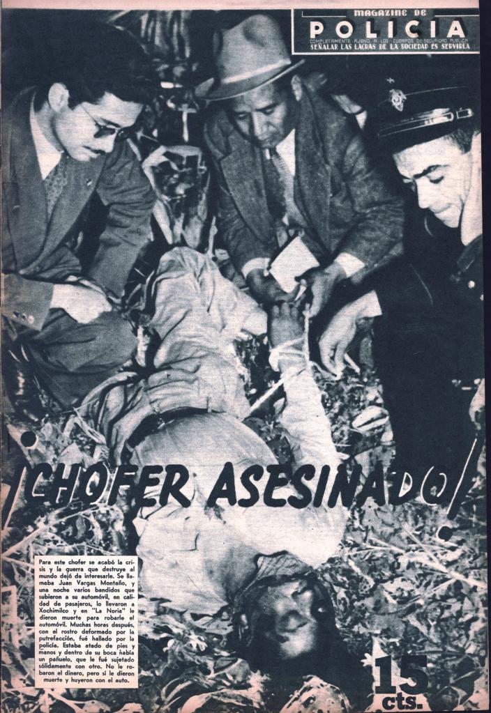 magazine-de-policia-1943-10-25-fc