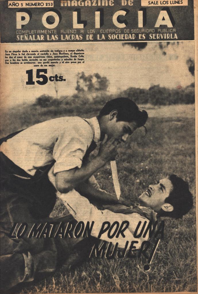 magazine-de-policia-1943-11-1-fc