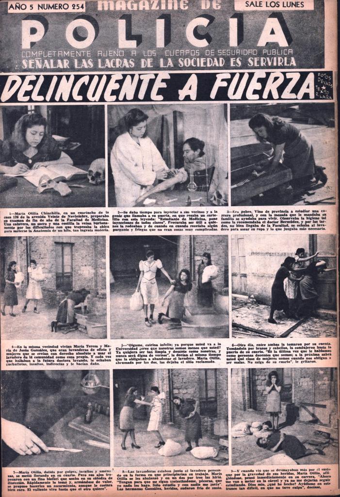 magazine-de-policia-1943-11-15-bc