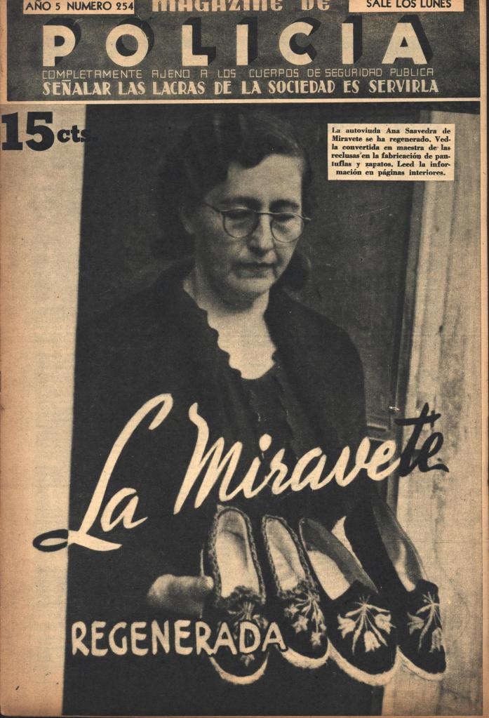 magazine-de-policia-1943-11-15-fc