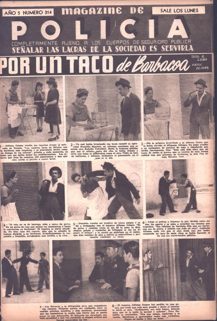 magazine-de-policia-1944-01-01-bc