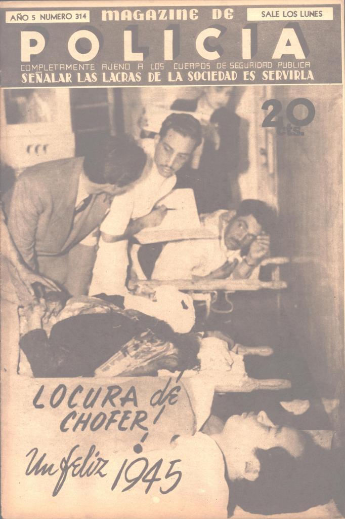 magazine-de-policia-1944-01-1-fc