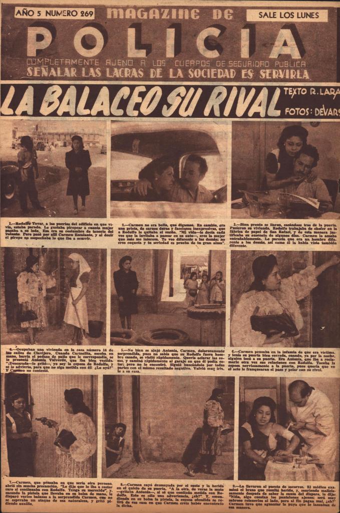 magazine-de-policia-1944-02-21-bc