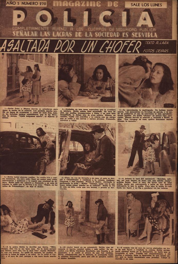 magazine-de-policia-1944-02-28-bc