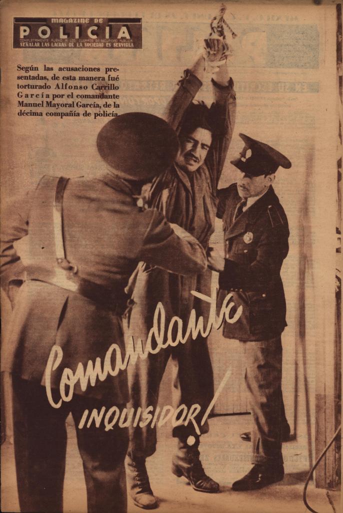 magazine-de-policia-1944-02-28
