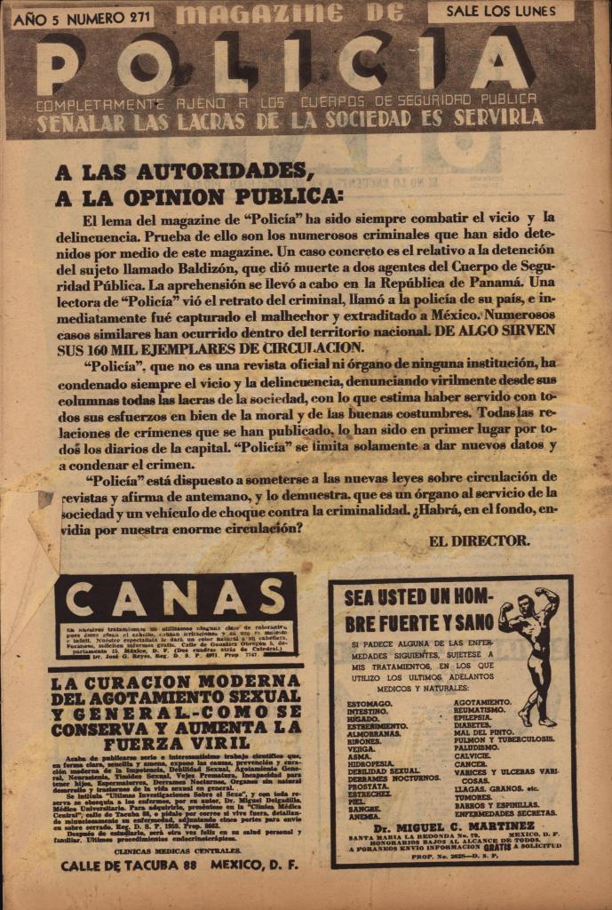 magazine-de-policia-1944-03-06-bc