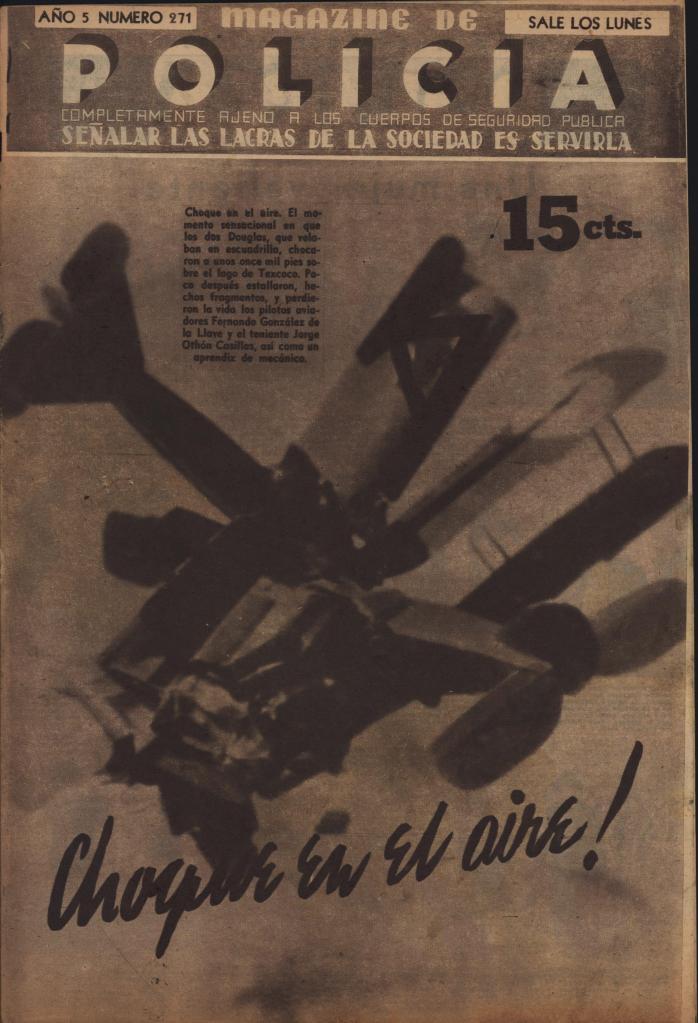 magazine-de-policia-1944-03-06