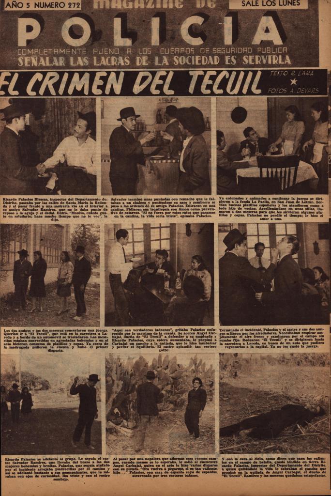 magazine-de-policia-1944-03-13-bc
