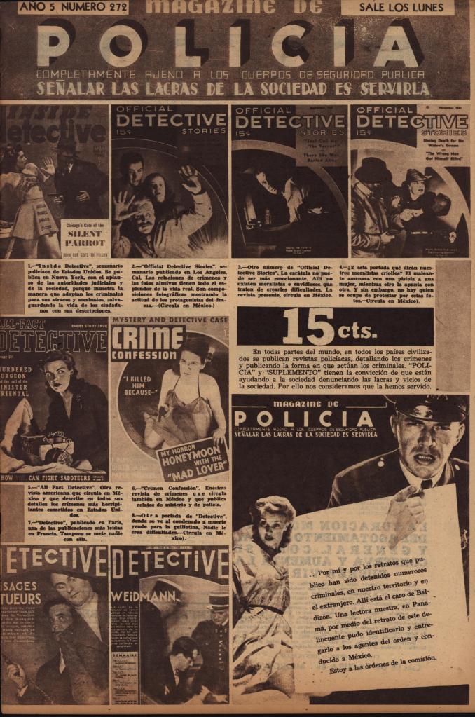 magazine-de-policia-1944-03-13-true-crime-covers