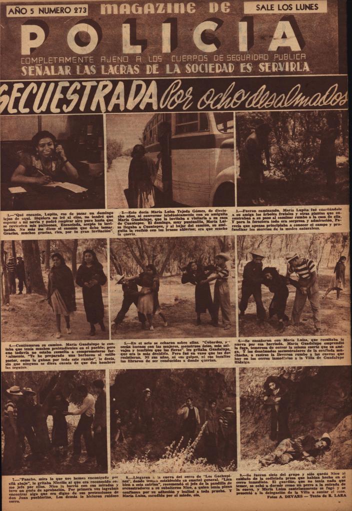 magazine-de-policia-1944-03-20-bc