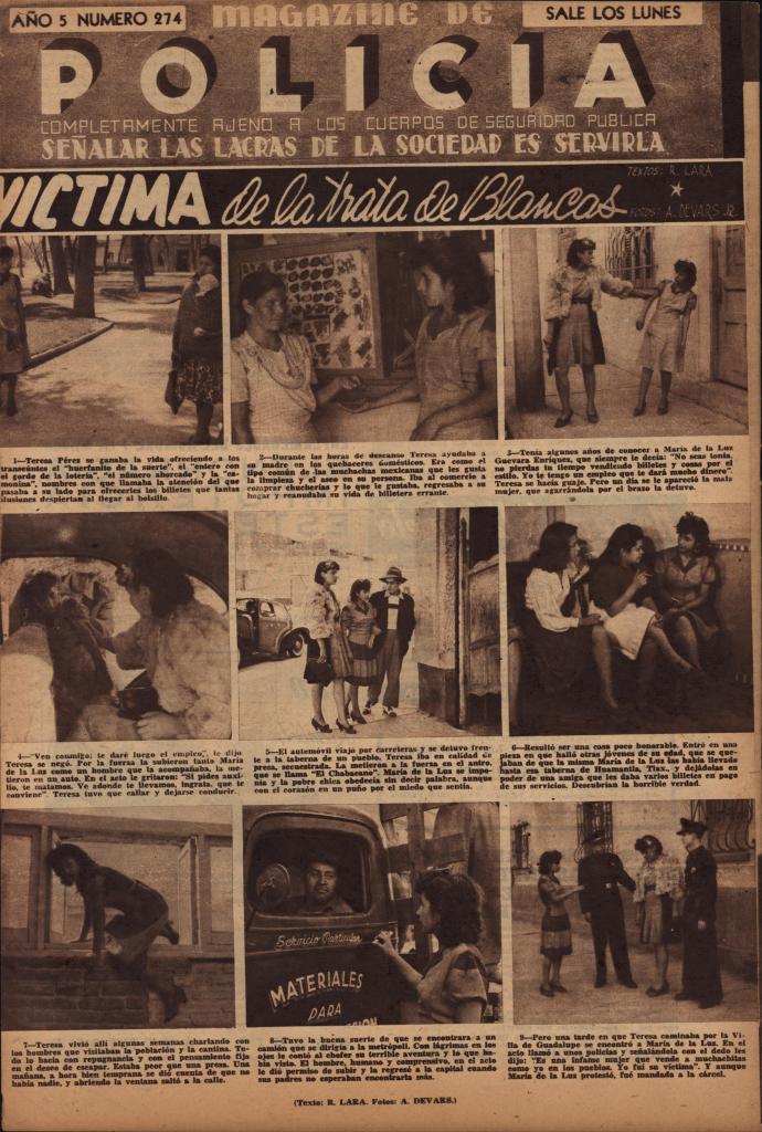 magazine-de-policia-1944-03-27-bc
