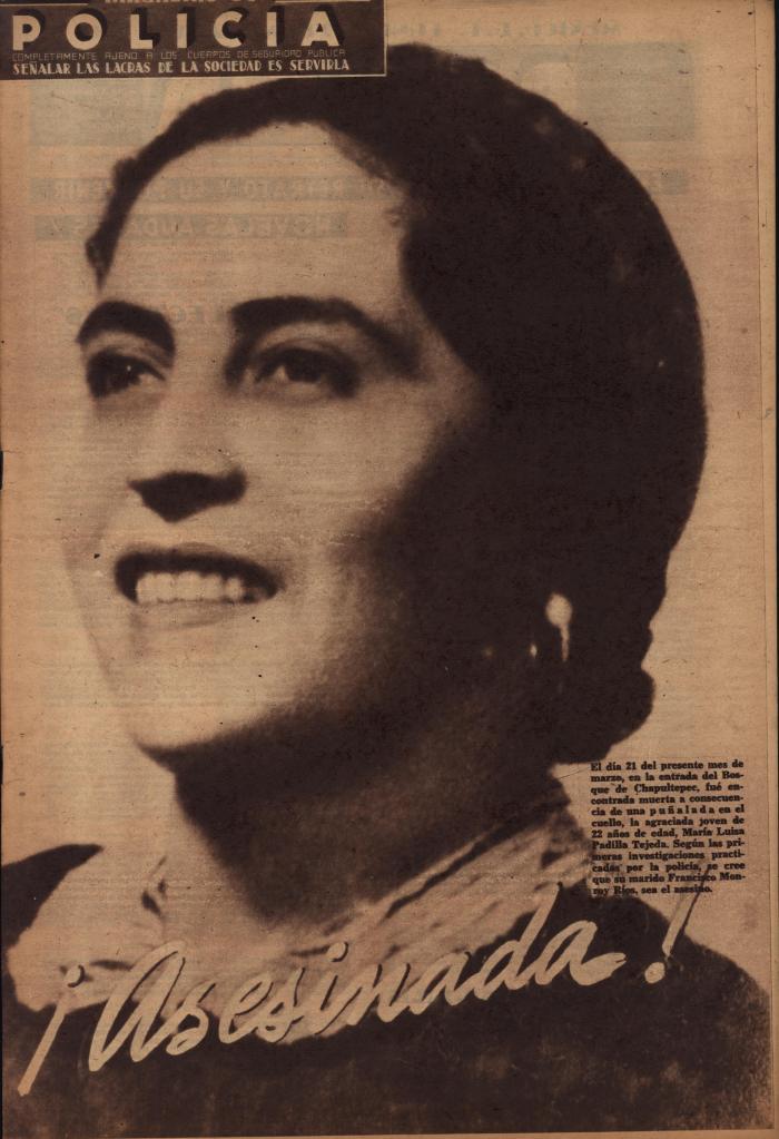 magazine-de-policia-1944-03-27