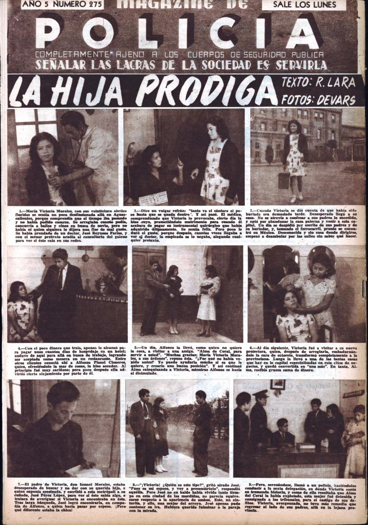 magazine-de-policia-1944-04-03-bc