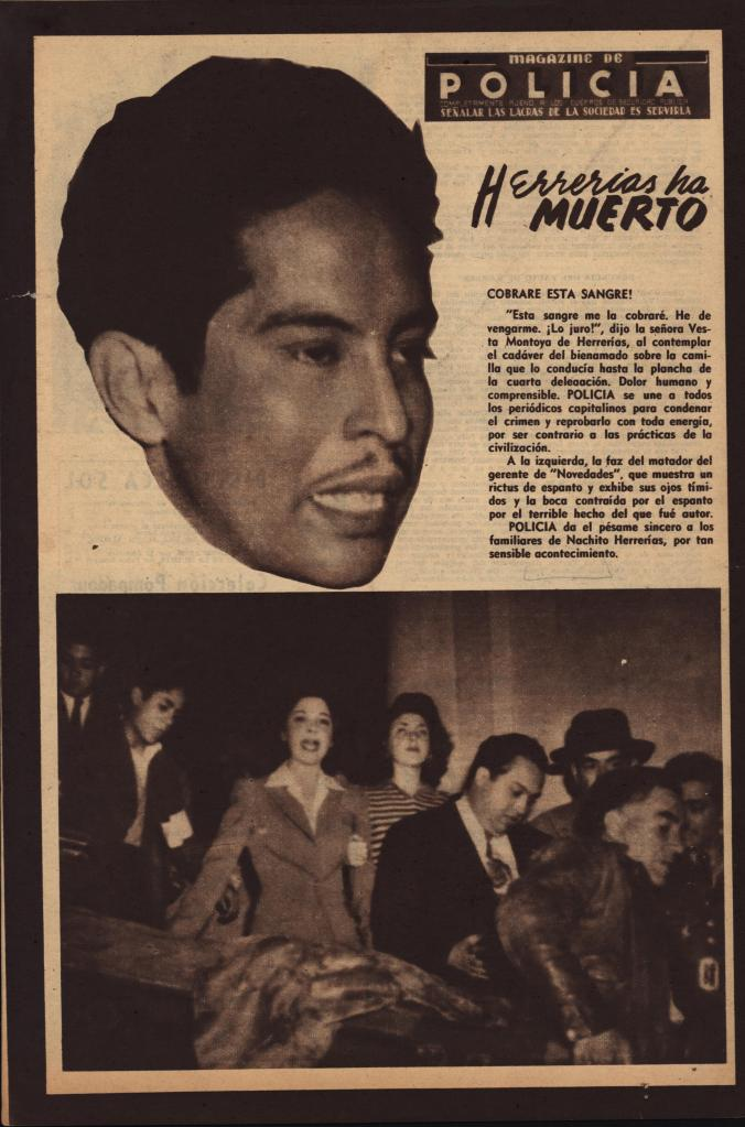 magazine-de-policia-1944-04-10-bc