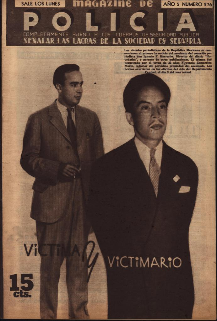 magazine-de-policia-1944-04-10